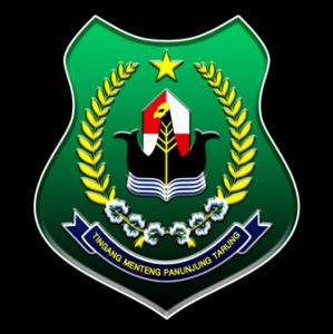 Makna Lambang Daerah Kabupaten Kapuas